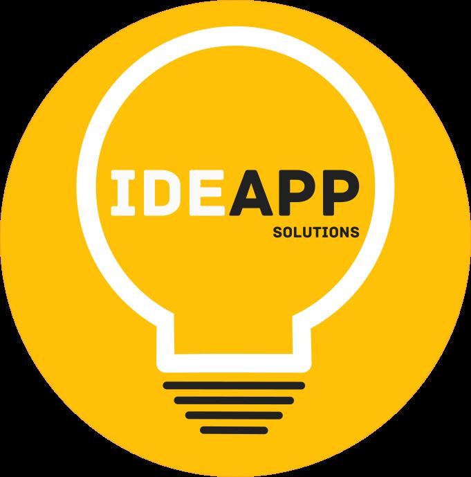 ideapp-logo
